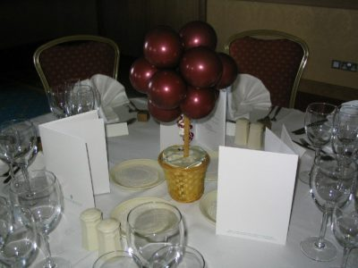 table-tree