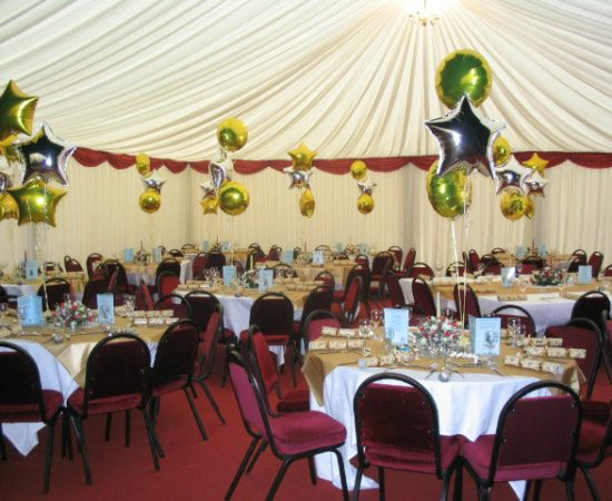 Marquee_with_Foils